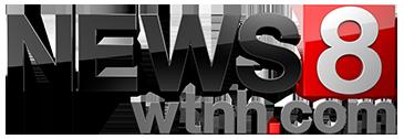 News 8 - wtnh.com